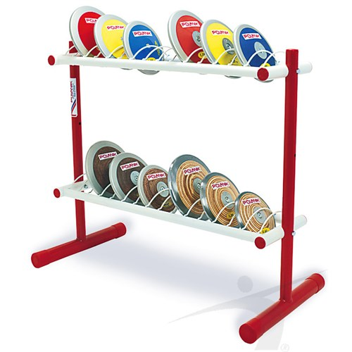 discus-rack-polanik