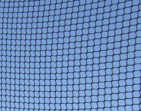 filet-pour-cage-disque-26-x-5-m