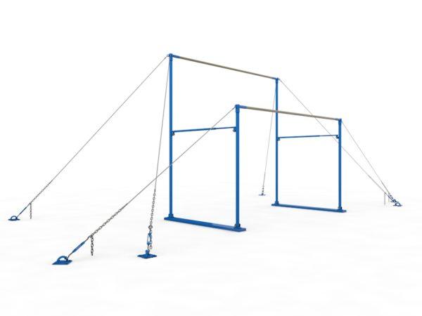gimnasticheskie-zhenskie-brusya-raznovysokie-1