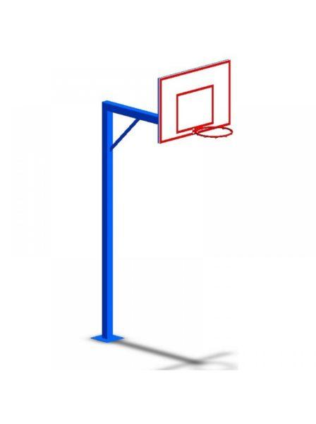 stoyka basketbol-1000×1340
