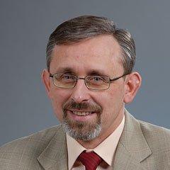 Вадим Николаевич СЕМЕНОВ, директор ООО «ТД СПб»